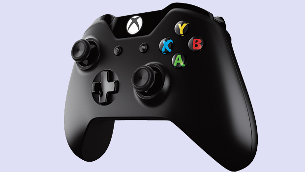 Xbox-One-official-3-