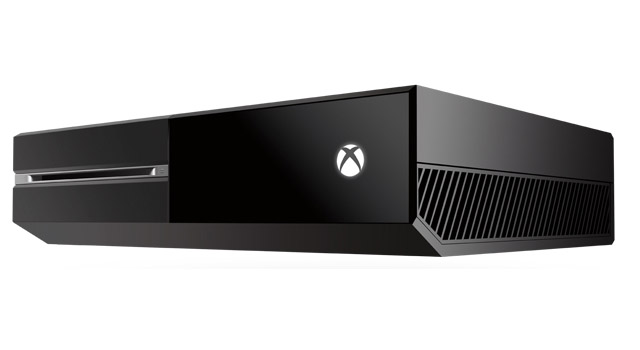 xbox-one-official-images-1