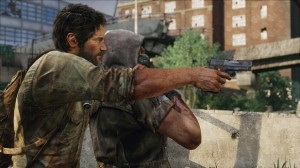 gaming-the-last-of-us-screenshot-13
