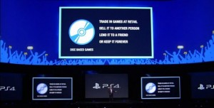 ps4_used_is_ok_30639_640screen