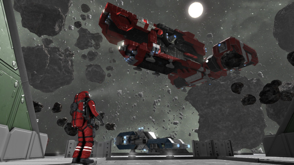 Space-Engineers-Alpha-2013-08-screen-09-no-logo