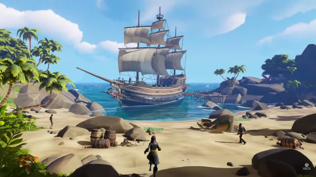 SeaOfTheives-2